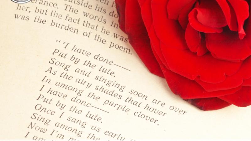 Nadchodzi lato…wiersz letni